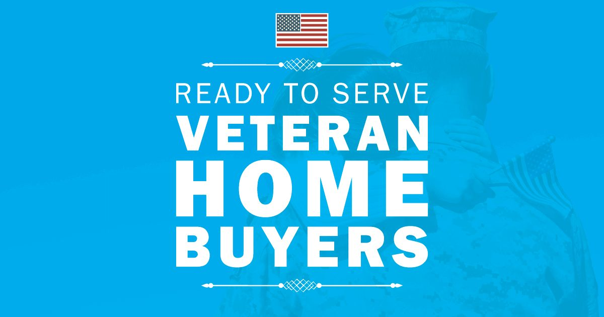 Veteran Homebuyers